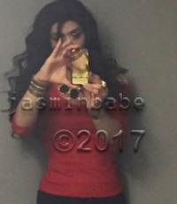 Jasmin2009Q